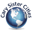 Cary Sister Cities